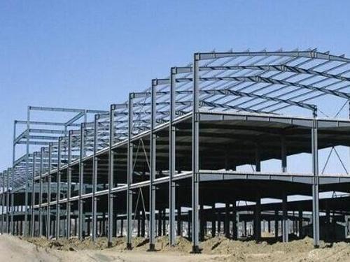 钢结构manbetx官网客户端下载