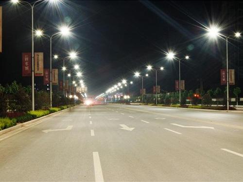 城市照明manbetx官网客户端下载